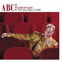 ABC – The Look Of Love - The Very Best Of ABC