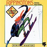 The Rippingtons, Russ Freeman – Curves Ahead