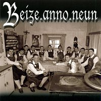 Sillianer Beize – Beize.anno.neun
