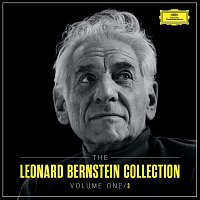 Leonard Bernstein – The Leonard Bernstein Collection - Volume 1 - Part 3