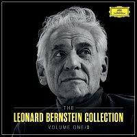 Leonard Bernstein – The Leonard Bernstein Collection - Volume 1 - Part 3