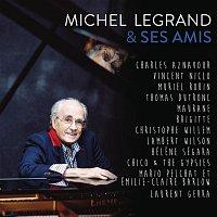 Michel Legrand – Michel Legrand & ses amis