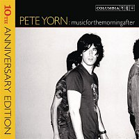 Pete Yorn – musicforthemorningafter