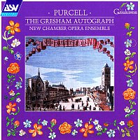 New Chamber Opera Ensemble – Purcell: The Gresham Autograph
