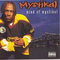 Mystikal – Mind Of Mystikal