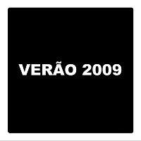 Různí interpreti – Verao 2009