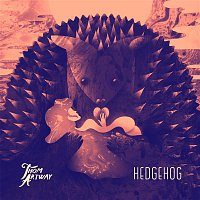 Thom Artway – Hedgehog