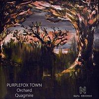 Purplefox Town – Orchard + Quagmire
