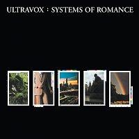 Ultravox! – Systems Of Romance