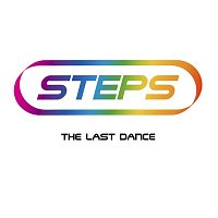 Steps – The Last Dance