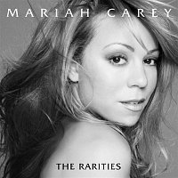 Mariah Carey – The Rarities