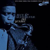 Ike Quebec – Blue And Sentimental [Remastered]
