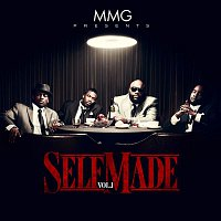 Various Artists.. – MMG Presents: Self Made, Vol. 1