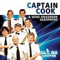 Captain Cook und seine singenden Saxophone – Glanzlichter