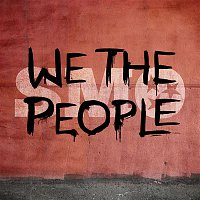 Smo – We the People (feat. Casey Beathard)