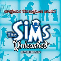 Marc Russo – The Sims: Unleashed (Original Soundtrack)