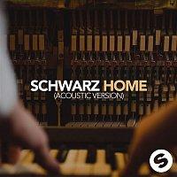 Schwarz – Home (Acoustic Version)
