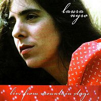 Laura Nyro – Live from Mountain Stage