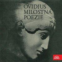 Různí interpreti – Ovidius: Milostná poezie