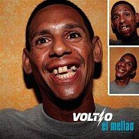 Voltio – El Mellao