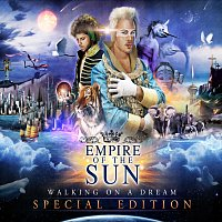 Empire Of The Sun – Walking On A Dream [Special Edition]