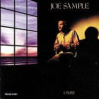 Joe Sample – Oasis