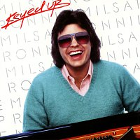 Ronnie Milsap – Keyed Up