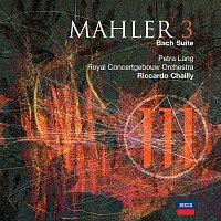 Royal Concertgebouw Orchestra, Riccardo Chailly – Mahler: Symphony No. 3