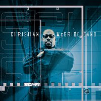 Christian McBride – Sci-Fi