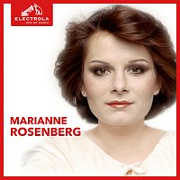 Marianne Rosenberg – Electrola… Das ist Musik! Marianne Rosenberg