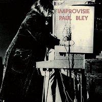 Paul Bley – Improvisie