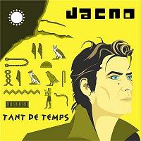 Jacno – Tant de temps
