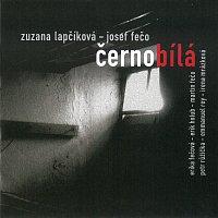 Zuzana Lapčíková – Černobílá