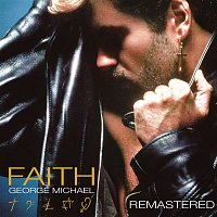 George Michael – Faith