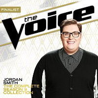 Jordan Smith – The Complete Season 9 Collection [The Voice Performance]