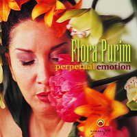Flora Purim – Perpetual Emotion