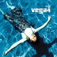 Vega4 – Sing