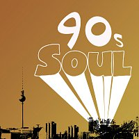 Různí interpreti – 90s Soul