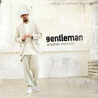 Gentleman – Another Intensity