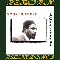 Thelonious Monk – Monk in Tokyo (HD Remastered)