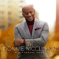 Donnie McClurkin – All to the Glory of God