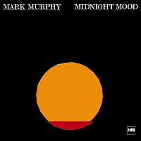 Mark Murphy – Midnight Mood