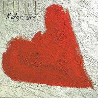 Přední strana obalu CD Pure