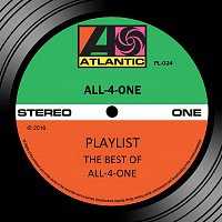 All-4-One – Playlist: The Best Of All-4-One