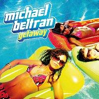 Michael Beltran – Getaway