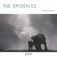 Shankar, Caroline – The Epidemics