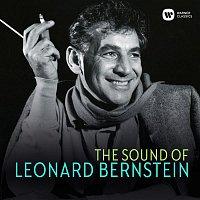 Andrew Litton – The Sound of Bernstein