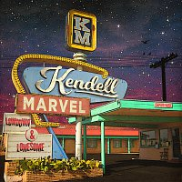 Kendell Marvel – Lowdown & Lonesome