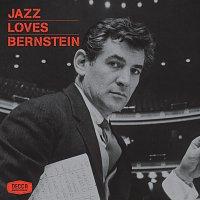 Různí interpreti – Jazz Loves Bernstein