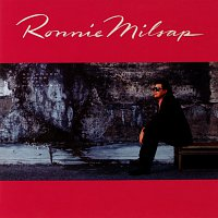 Ronnie Milsap – Stranger Things Have Happened